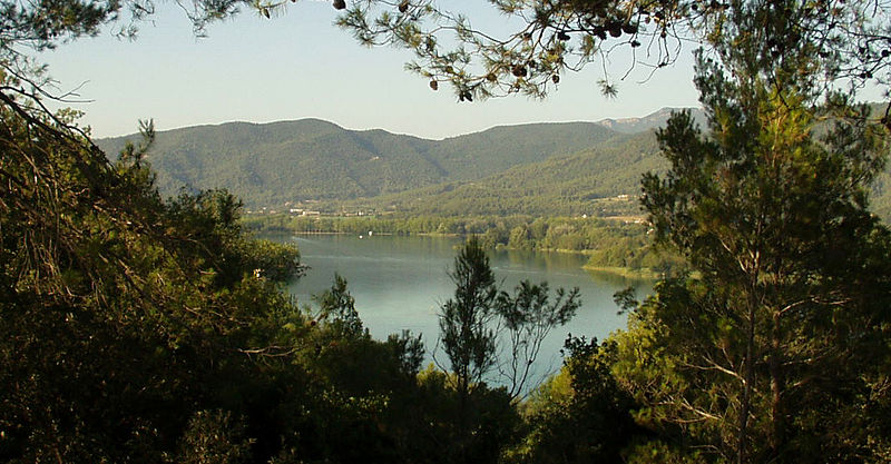 File:Estanybanyoles.jpg