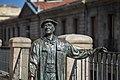 Estatua en honor a Celedón.jpg