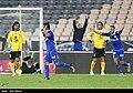 Esteghlal FC vs Sepahan FC, 30 January 2015 - 17.jpg