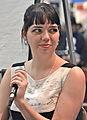 Estelle Bachelard 2015-04-11.jpg