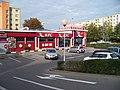 Etiopská 3, KFC.jpg