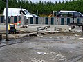 Etoile polygone chantier mi-juillet 2006 - 3.JPG