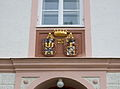 Ettelried Schloss 3376.JPG