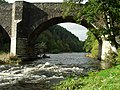 Ettrick Bridge - River Tweed - panoramio.jpg