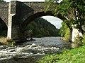 Ettrick Bridge - River Tweed - panoramio.jpg