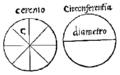 EuclidB1D16.png