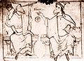 Euclid and Herman.jpg