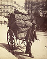 Eugène Atget (French - Chiffonier (Ragpicker) - Google Art Project.jpg