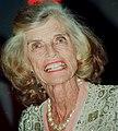 Eunice Kennedy Shriver 2000.jpg
