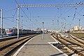 Eupatoria 04-14 img04 E-Kurort station.jpg