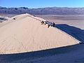 Eureka Dunes 2011 (5927835079).jpg