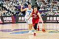 EuroBasket 2017 Finland vs Poland 29.jpg