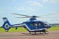 Eurocopter EC-135 T2+ (7474061086).jpg