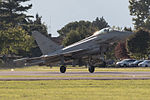 Eurofighter EF-2000 Typhoon S MM7280 (cn IS012) (21904739320).jpg