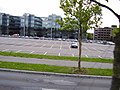 Europaviertel (Luxemburg) 2007 21.JPG
