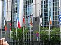 European Flags (4627331790).jpg