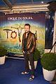 Europese première Cirque du Soleil (29).jpg