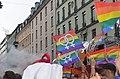 Europride parade Stockholm 2018 718.jpg