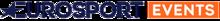 220px Eurosport Events Logo 2015 tf 1