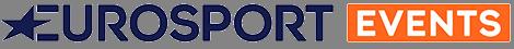 Eurosport Events Logo 2015