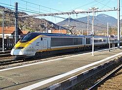 Eurostar à Albertville (2007).JPG