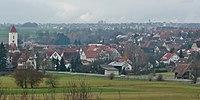Eutingen im Gäu - panoramio.jpg