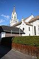 Evang. Pfarrkirche schladming 630 08-05-03.JPG