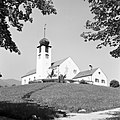Evangelische Kerk van Bad Wiessee, Bestanddeelnr 254-3542.jpg