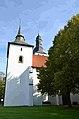 Evangelische Kirche St. Albanus und Cyriacus.JPG