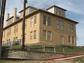 Evans Industrial Building.jpg
