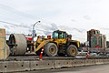 Evergreen Line Construction (13077077183).jpg