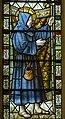 Evesham All Saints' church, window detail (38433329701).jpg