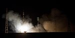 Expedition 55 Launch (NHQ201803210004).jpg