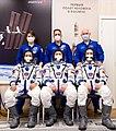 Expedition 65 Preflight (NHQ202103270031).jpg