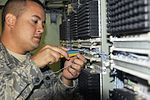 Expeditionary Communications Squadron Keeps Communications Ready DVIDS136852.jpg