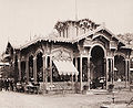 Expo 1873 pavillon switzerland.jpg