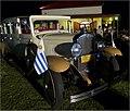 Exposición autos antiguos (23263468594).jpg