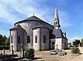 Exterior of Église Saint-Tudy de Loctudy (3).jpg