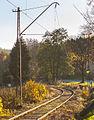 Extertalbahn 61.jpg
