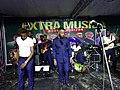 Extrat musica nouvel horizon, mbogui tv.jpg