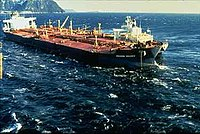 Jan. 29: Captain is on trial for the Exxon Valdez oil spill.