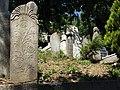 Eyüp cemetery, Istanbul - panoramio.jpg