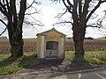 Fünfstetten Feldkapelle Lenzenberg (09).jpg