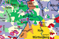 Fürstbistum Speyer.png