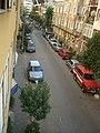 Fırıldak Sokak Turkey - panoramio.jpg