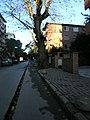 Fırın Sokak - panoramio.jpg