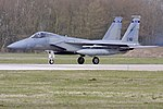 F-15C Florida (16942608287).jpg