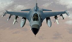 """لواء طيار من حرب أكتوبر: """"مبارك تسبب في تدمير 36 طائرة حربية ومقتل نصف"""