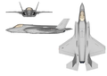 F-35B three-view.PNG