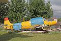 F-BNEA Morane Saulnier MS 733 Alcyon (7361594832).jpg
